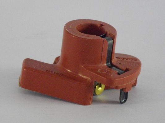Rotor de distributeur BOSCH 1 234 332 204 (X1)