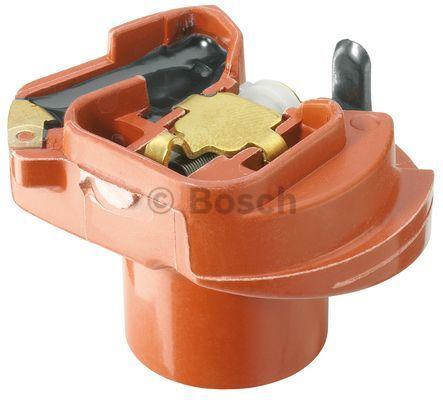 Rotor de distributeur BOSCH 1 234 332 206 (X1)