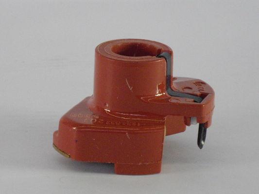 Rotor de distributeur BOSCH 1 234 332 207 (X1)