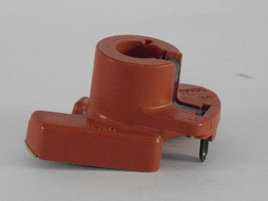 Rotor de distributeur BOSCH 1 234 332 223 (X1)