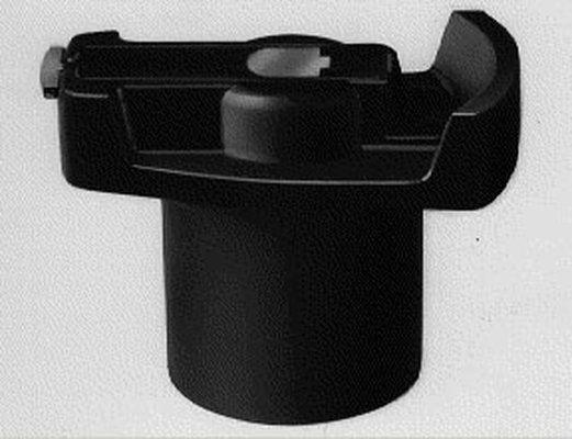 Rotor de distributeur BOSCH 1 234 332 261 (X1)