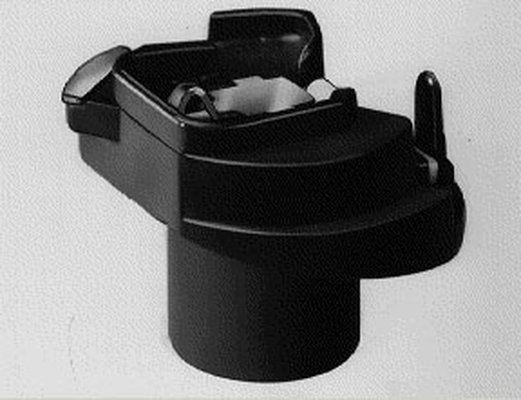Rotor de distributeur BOSCH 1 234 332 315 (X1)
