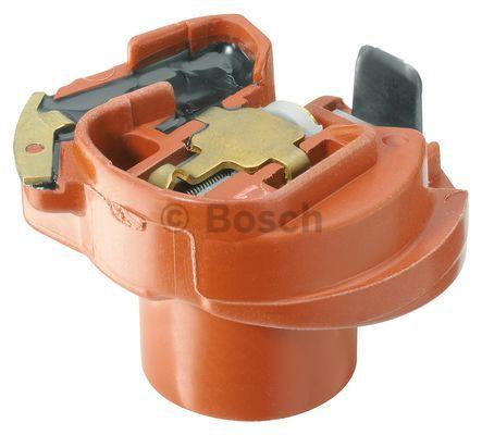 Rotor de distributeur BOSCH 1 234 332 348 (X1)