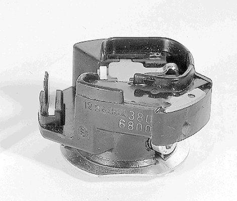 Rotor de distributeur BOSCH 1 234 332 380 (X1)