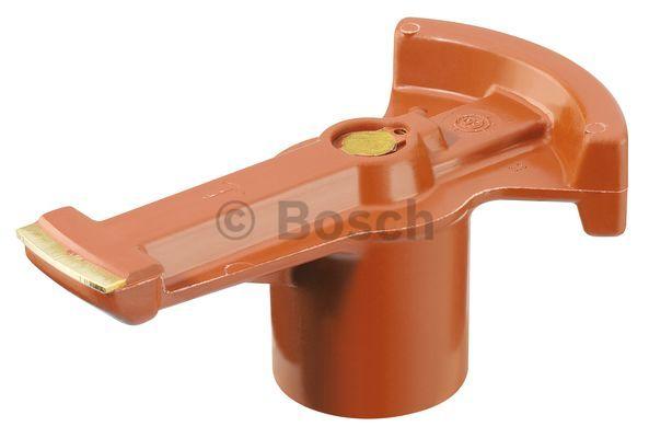 Rotor de distributeur BOSCH 1 234 332 382 (X1)