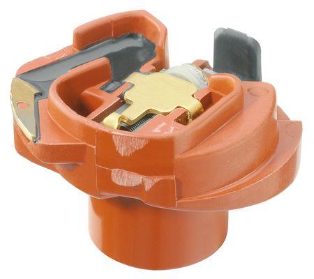 Rotor de distributeur BOSCH 1 234 332 433 (X1)