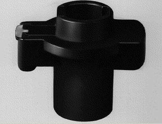 Rotor de distributeur BOSCH 1 234 332 805 (X1)