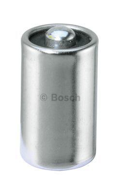 Condensateur d'allumage BOSCH 1 237 330 037 (X1)