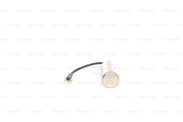 Condensateur d'allumage BOSCH 1 237 330 047 (X1)