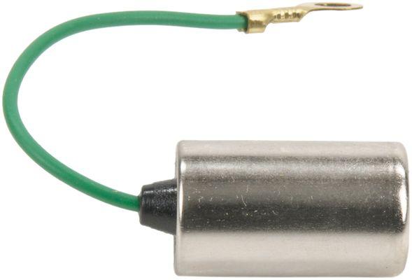 Condensateur d'allumage BOSCH 1 237 330 067 (X1)