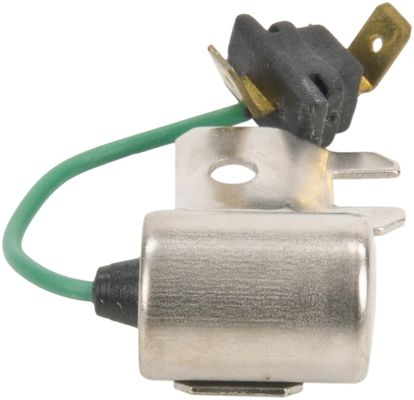 Condensateur d'allumage BOSCH 1 237 330 162 (X1)