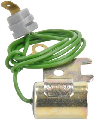 Condensateur d'allumage BOSCH 1 237 330 246 (X1)