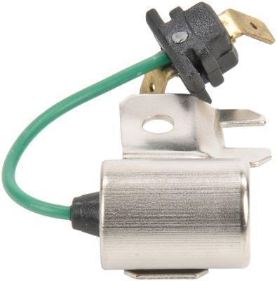 Condensateur d'allumage BOSCH 1 237 330 295 (X1)