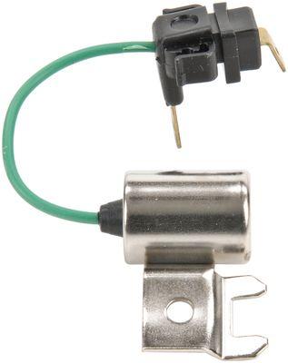 Condensateur d'allumage BOSCH 1 237 330 310 (X1)