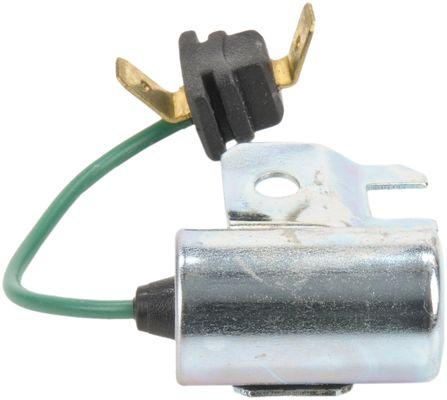 Condensateur d'allumage BOSCH 1 237 330 339 (X1)
