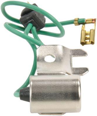 Condensateur d'allumage BOSCH 1 237 330 342 (X1)