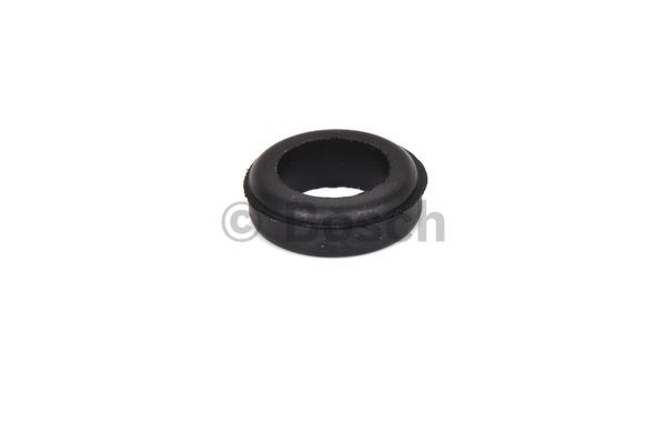 Injection BOSCH 1 280 206 704 (X1)