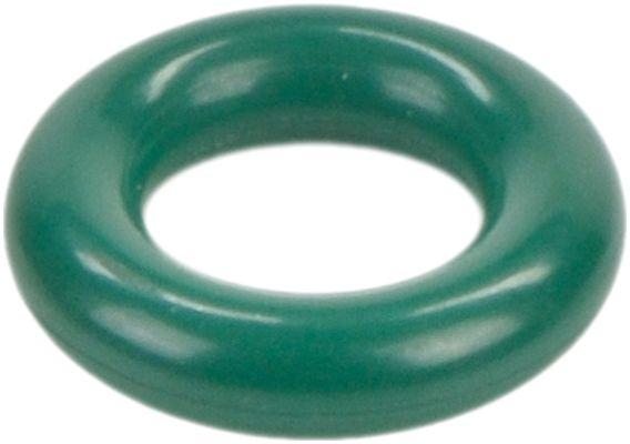 Joint de porte-injecteur BOSCH 1 280 210 748 (X1)