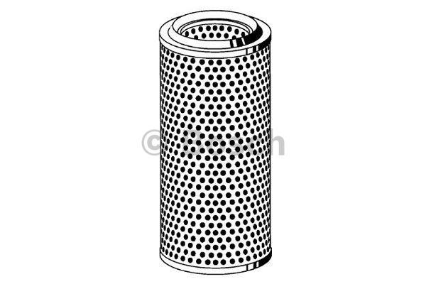Filtre a air BOSCH 1 457 429 056 (X1)