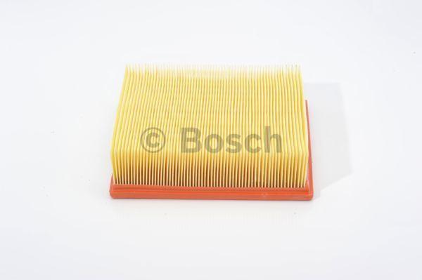 Filtre a air BOSCH 1 457 429 061 (X1)