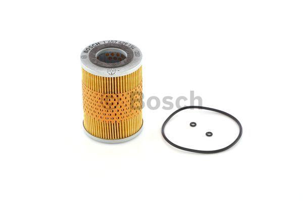 Filtre a huile BOSCH 1 457 429 154 (X1)