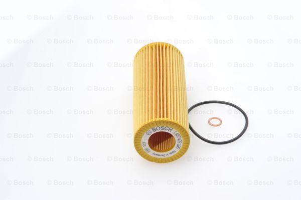 Filtre a huile BOSCH 1 457 429 185 (X1)