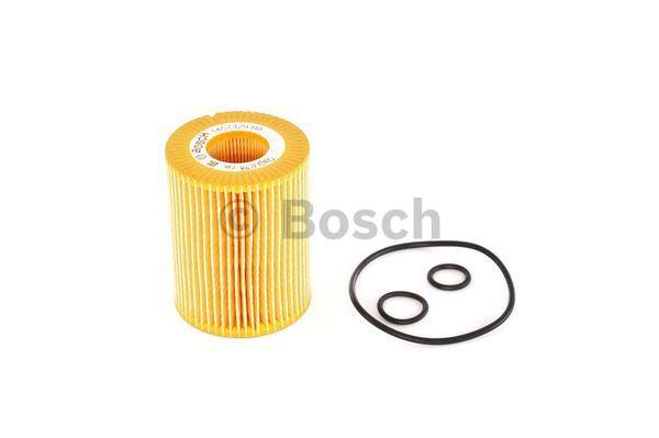 Filtre a huile BOSCH 1 457 429 199 (X1)