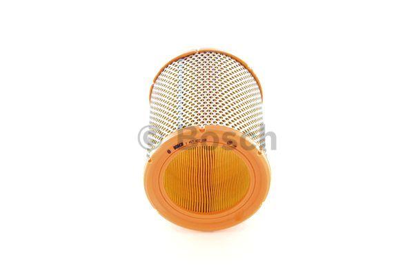 Filtre a air BOSCH 1 457 432 106 (X1)