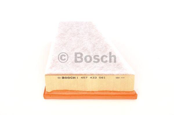 Filtre a air BOSCH 1 457 433 061 (X1)