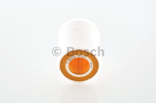 Filtre a air BOSCH 1 457 433 084 (X1)
