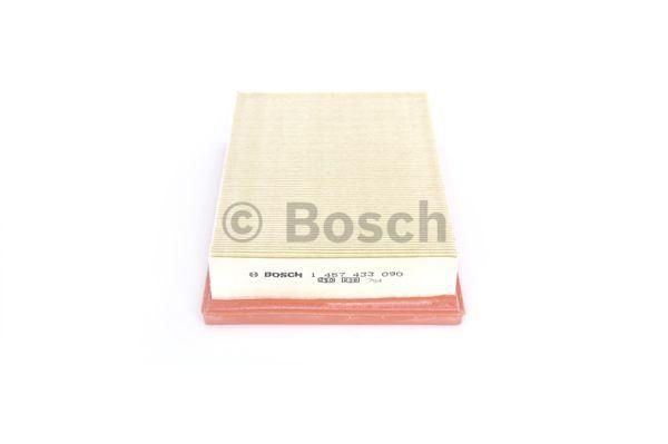 Filtre a air BOSCH 1 457 433 090 (X1)