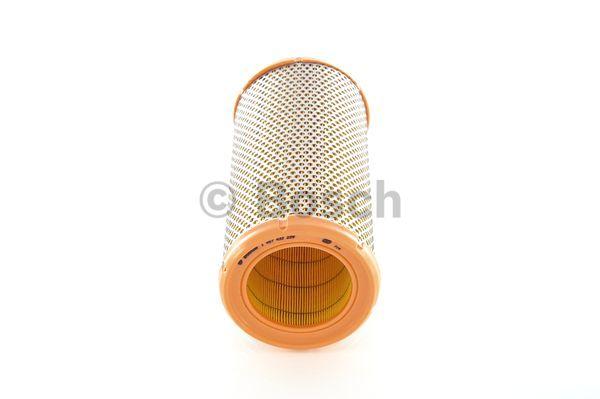 Filtre a air BOSCH 1 457 433 229 (X1)