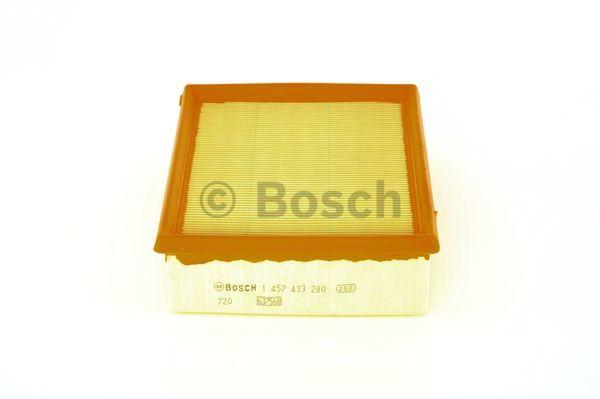 Filtre a air BOSCH 1 457 433 280 (X1)