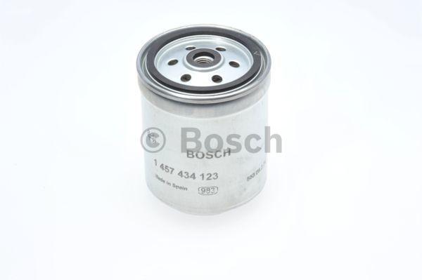 Filtre a carburant BOSCH 1 457 434 123 (X1)