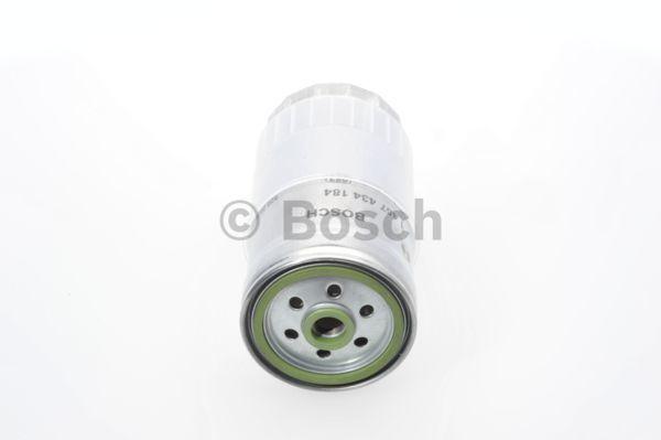Filtre a carburant BOSCH 1 457 434 184 (X1)