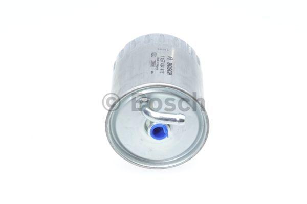 Filtre a carburant BOSCH 1 457 434 416 (X1)