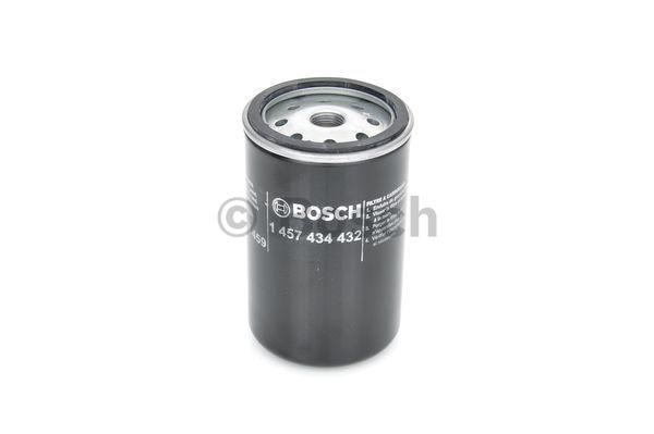 Filtre a carburant BOSCH 1 457 434 432 (X1)