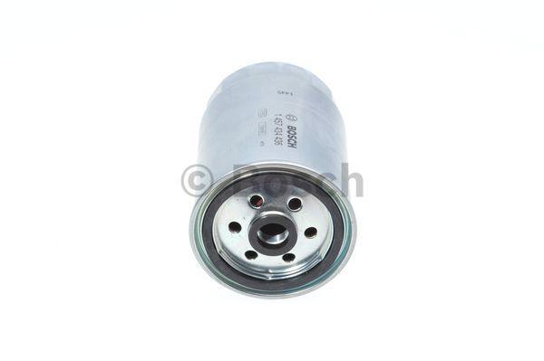 Filtre a carburant BOSCH 1 457 434 436 (X1)