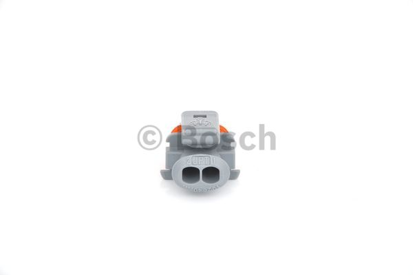Capuchon de bougie BOSCH 1 928 403 722 (X1)