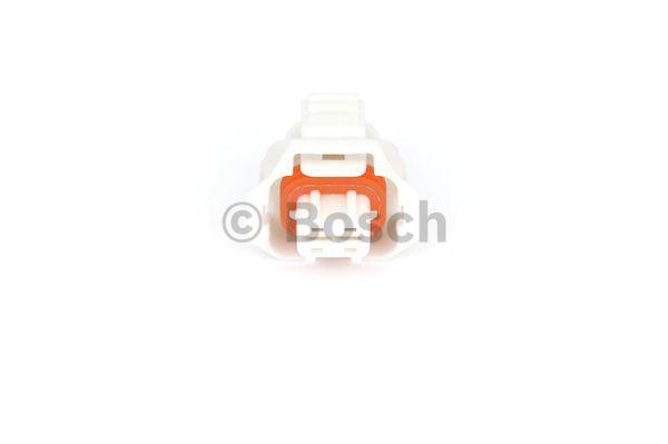 Capuchon de bougie BOSCH 1 928 404 476 (X1)
