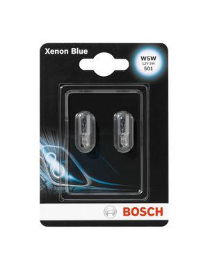 Ampoules BOSCH 1 987 301 033 (X1)