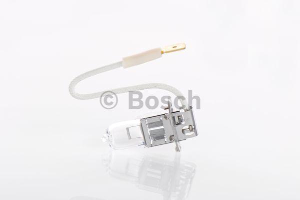 Ampoules BOSCH 1 987 302 031 (X1)