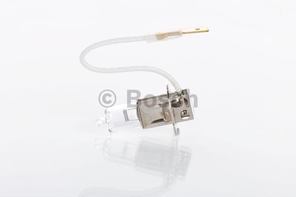Ampoule, projecteur antibrouillard BOSCH 1 987 302 036 (X1)
