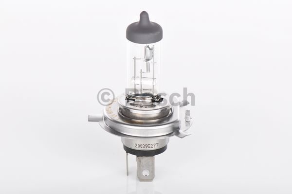 Ampoules BOSCH 1 987 302 041 (X1)