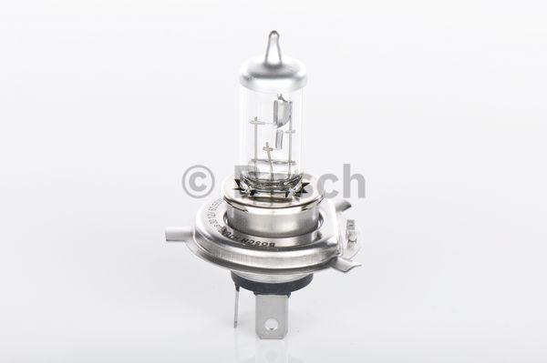 Ampoules BOSCH 1 987 302 042 (X1)