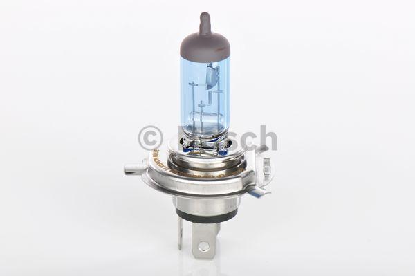 Ampoules BOSCH 1 987 302 045 (X1)