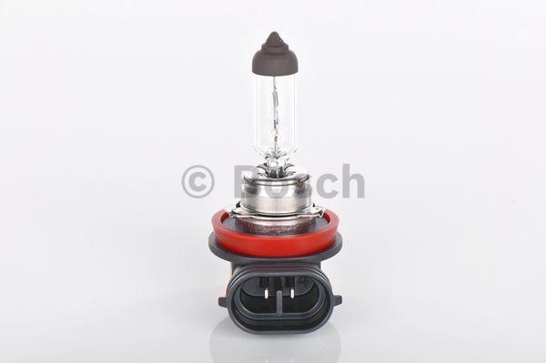 Ampoule, projecteur antibrouillard BOSCH 1 987 302 081 (X1)