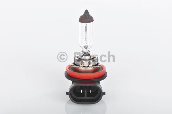Ampoules BOSCH 1 987 302 084 (X1)