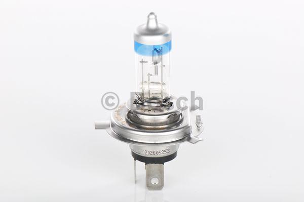 Ampoules BOSCH 1 987 302 144 (X1)