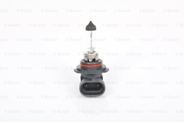 Ampoules BOSCH 1 987 302 153 (X1)